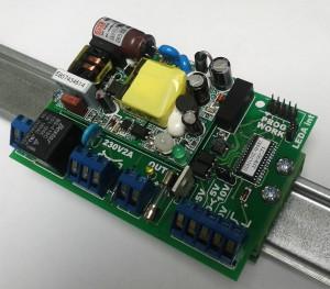 LC-06-kit общий вид